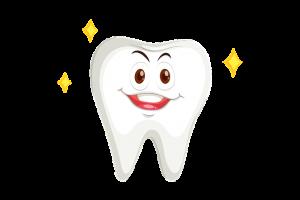 מרפאות שיניים מומחים בצפון