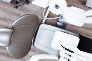 רופא שיניים בתל אביב – לקבל את המידע הנכון על הרופא שלנו
